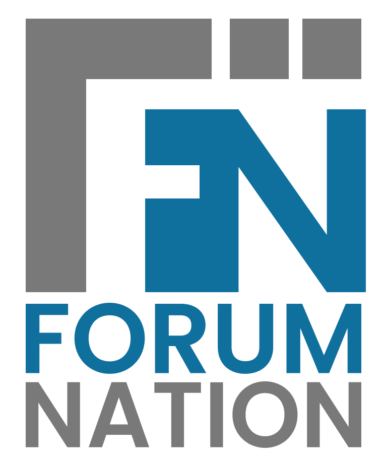 ForumNation Logo
