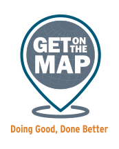 get on the map toolkit