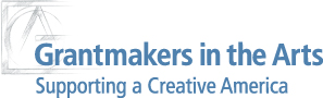 Grantmakers in the Arts