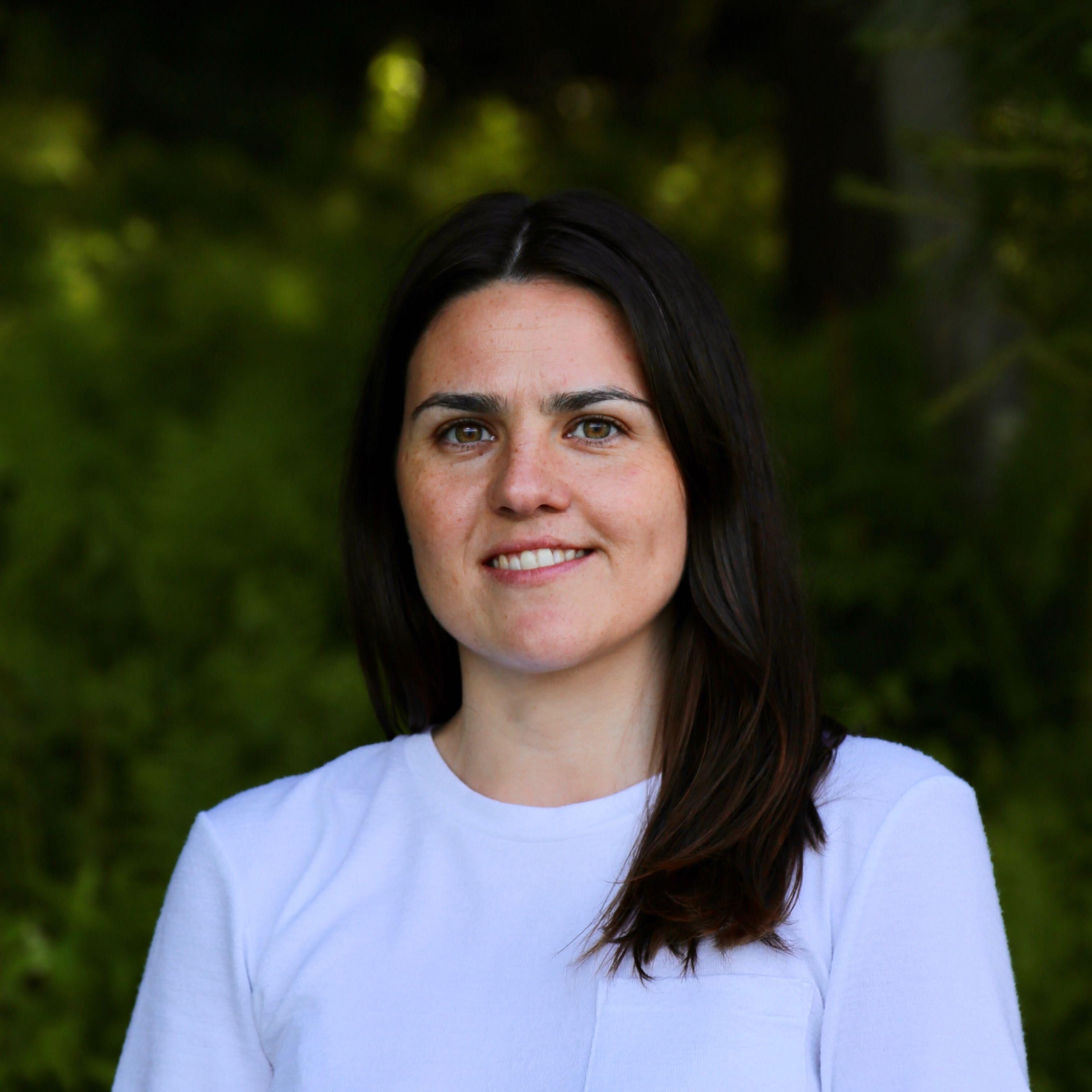 Jen Meehan