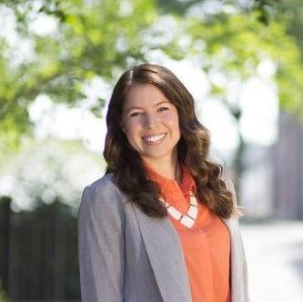 Jessica Howard