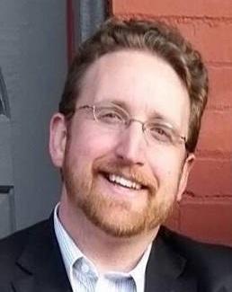 Paul D. Daugherty, Philanthropy West Virginia