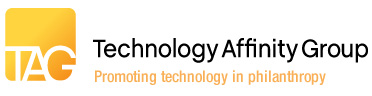 Technology Affinity Group