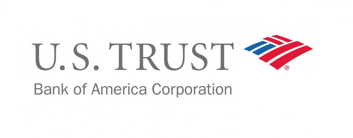 U.S. Trust Logo