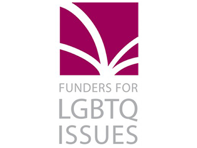 Funders for LGBTQ Issues
