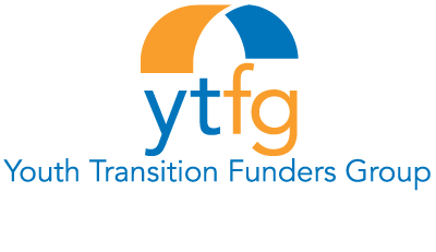 Youth Transition Funders Group